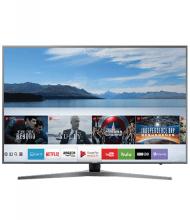 smart-tivi-samsung-40-inch-ua40mu6400