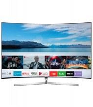 smart-tivi-samsung-65-inch-ua65mu9000