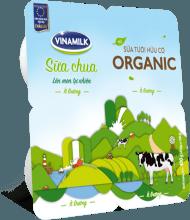 sua-chua-an-it-duong-tu-sua-tuoi-organic-vi-4-hop-x-100g