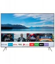 smart-tivi-samsung-55-inch-ua55mu7000