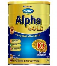 sua-bot-dielac-alpha-gold-step-3-hop-thiec-900g