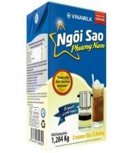 sua-tuoi-ngoi-sao-phuong-nam-hop-giay-1284g