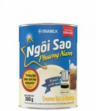 sua-tuoi-ngoi-sao-phuong-nam-hop-thiec-80g