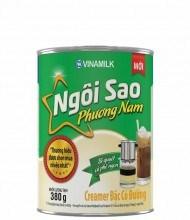 sua-dac-ngoi-sao-phuong-nam-hop-thiec-380g