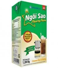 sua-dac-ngoi-sao-phuong-nam-hop-giay-1284g