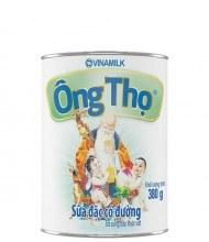 sua-dac-co-duong-ong-tho-chu-xanh-hop-thiec-380g