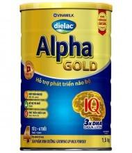 sua-bot-dielac-alpha-gold-step-4-hop-thiec-15kg