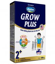 sua-bot-dielac-grow-plus-2-mau-xanh-hop-400g