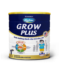 suabot-dielac-grow-plus-1-mau-xanh-hop-giay-400g