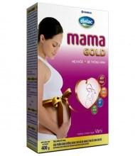 sua-bot-dielac-mama-gold-hop-giay-400g