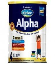 sua-bot-dielac-alpha-step-4-hop-thiec-15kg