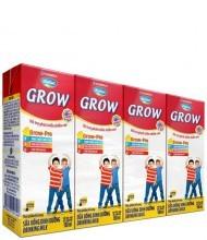 sua-uong-dinh-duong-dielac-grow-loc-4-hop-x-180ml