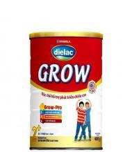 sua-bot-dielac-grow-2-hop-thiec-400g