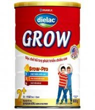 sua-bot-dielac-grow-2-hop-thiec-900g