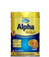 sua-bot-dielac-alpha-gold-step-1-hop-thiec-400g