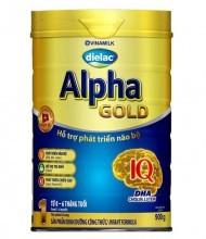 sua-bot-dielac-alpha-gold-step-1-hop-thiec-900g