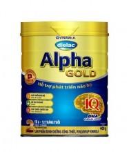 sua-bot-dielac-alpha-gold-step-2-hop-thiec-400g