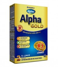 sua-bot-dielac-alpha-gold-step-2-hop-giay-400g