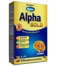 sua-bot-dielac-alpha-gold-step-3-hop-thiec-400g