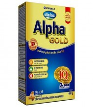 sua-bot-dielac-alpha-gold-step-4-hop-giay-400g