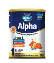 sua-bot-dielac-alpha-1-hop-thiec-400g