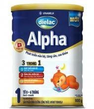 sua-bot-dielac-alpha-1-hop-thiec-900g