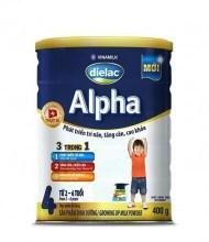 sua-bot-dielac-alpha-4-hop-thiec-400g