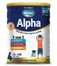 sua-bot-dielac-alpha-4-hop-thiec-900g