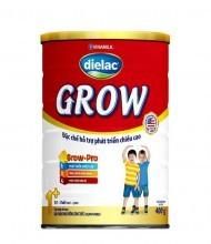 sua-bot-dielac-grow-1-hop-thiec-400g