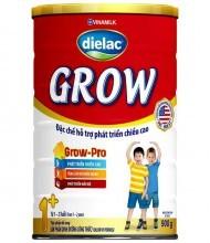 sua-bot-dielac-grow-1-hop-thiec-900g