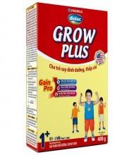 sua-bot-dielac-grow-plus-1-hop-giay-400g