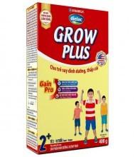 sua-bot-dielac-grow-plus-2-hop-giay-400g