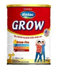 sua-bot-dielac-grow-plus-1-hop-thiec-900g