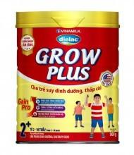 sua-bot-dielac-grow-plus-2-hop-thiec-900g