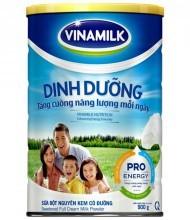 sua-bot-nguyen-kem-co-duong-vinamilk-dinh-duong-hop-thiec-900g