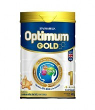 sua-bot-optimum-gold-1-hop-thiec-400g