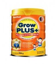 growplus-900g-dinh-duong-dac-che-cho-tre-cham-tang-can