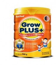 growplus-dinh-duong-dac-che-cho-tre-cham-tang-can