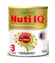 nuti-iq-gold-step-3-lon-400g