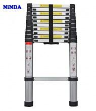 thang-nhom-rut-gon-ninda-nd-32