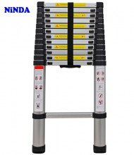 thang-nhom-rut-gon-ninda-nd-38