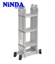 thang-nhom-gap-khuc-chu-m-ninda-nd-402c