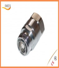 connector-n-male-for-78-cable