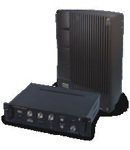 master-unit-dcslte1800wcdma2100-dual-band-fiber-optic-repeater-0dbm