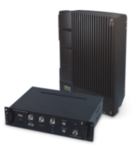 remote-unit-dcslte1800wcdma2100-dual-band-fiber-optic-repeater-4343dbm