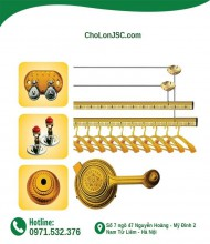 gian-phoi-thong-minh-hoa-phat-gold-kg900