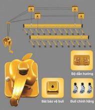 gian-phoi-thong-minh-hoa-phat-gold-ks910