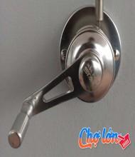 gian-phoi-thong-minh-hoa-phat-ks980