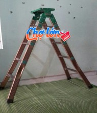 thang-nhom-tinh-dien-tim-vang-17-m