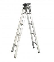thang-nhom-chu-a-mit-ladder-17m